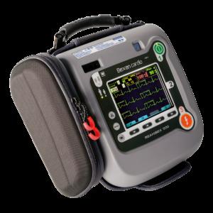 Reanibex-500-EMS
