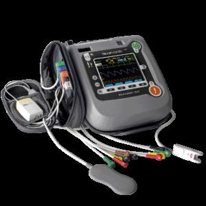 Reanibex-500-EMS-componentes1