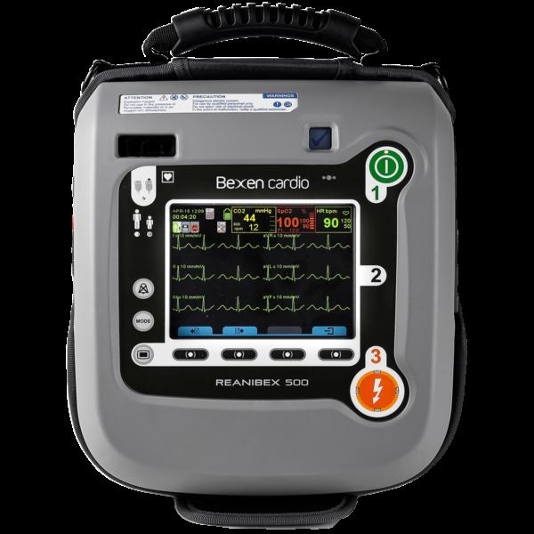Reanibex-500-EMS-con-asa