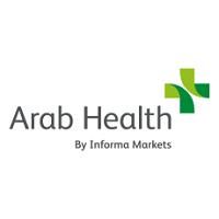 Arab_health_logo